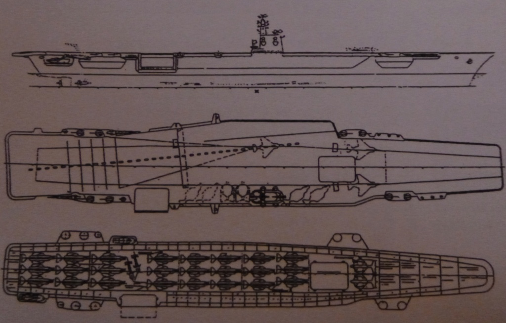 "MIKOYAN GOUREVITCH (MIG) MiG-29 ""FULCRUM""  Base_f10"