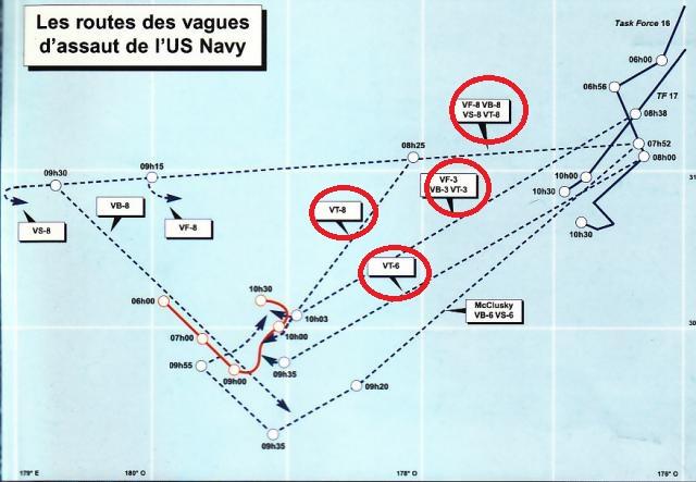 DOUGLAS TBD DEVASTATOR (Terminé) Batail28