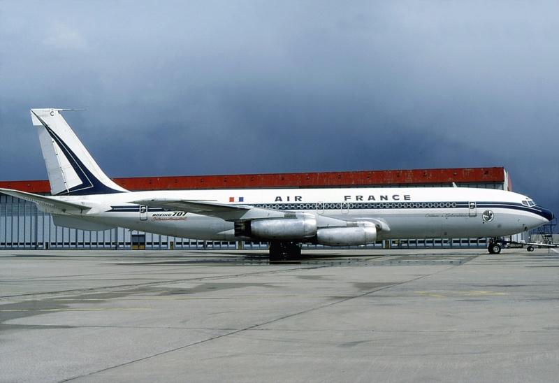 PAQUEBOT WILHELM GUSTLOFF (ALLEMAGNE) Boeing12