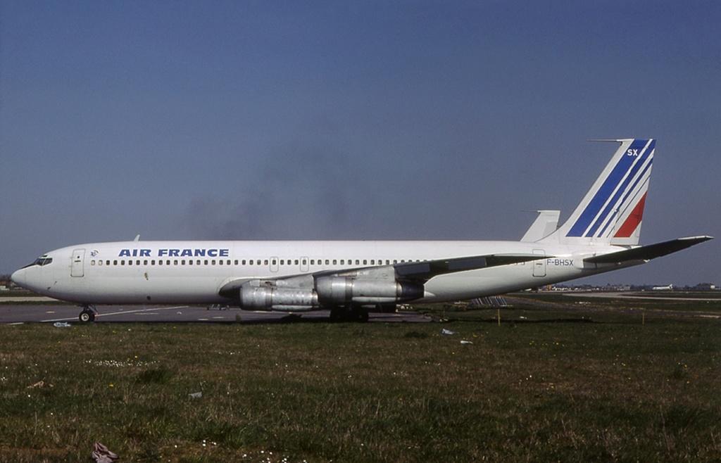 PAQUEBOT UNITED STATES (ETATS-UNIS) Boeing20