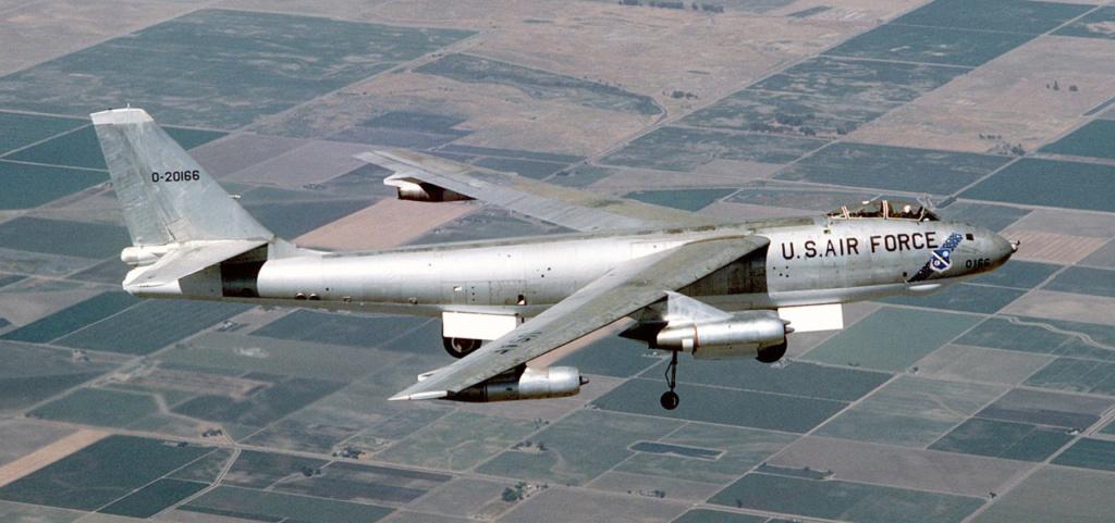 SNLE CLASSE GEORGE WASHINGTON Boeing28