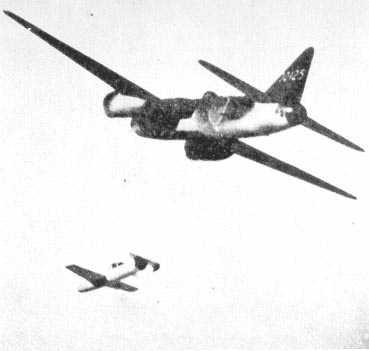 FREGATE DE DEFENSE AERIENNE CLASSE ALVARO DE BAZAN Bombe_10