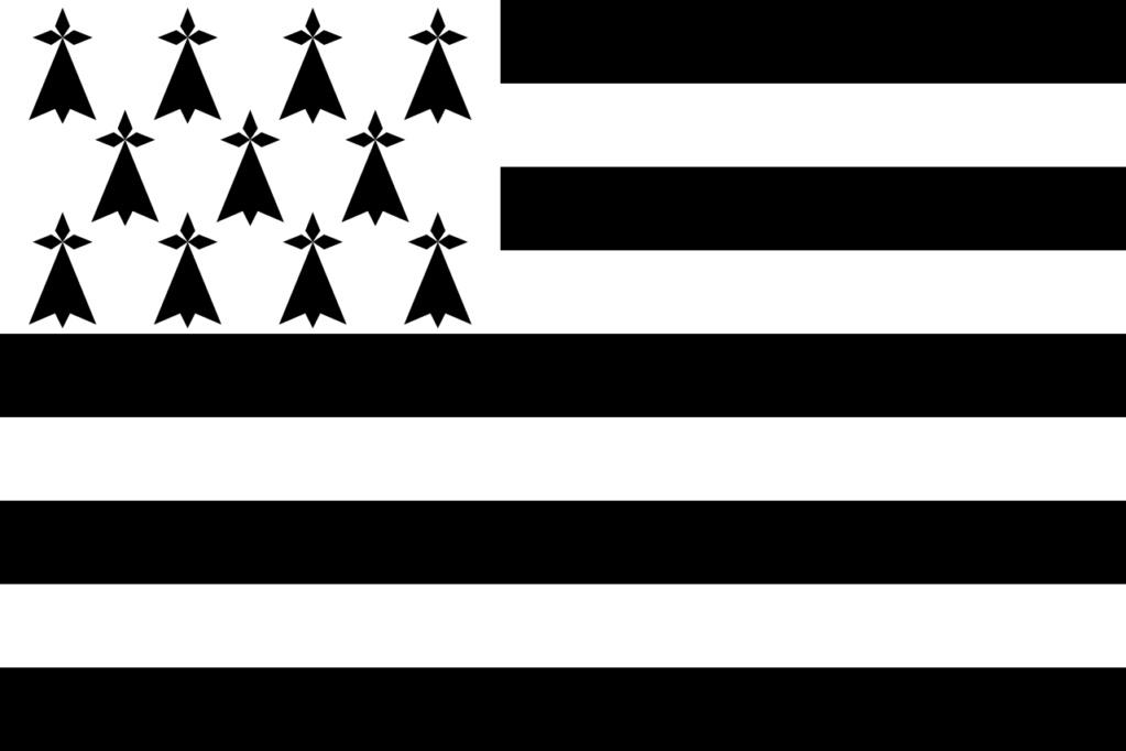 CUIRASSES CLASSE BRETAGNE (FRANCE) (FIN) Bretag11