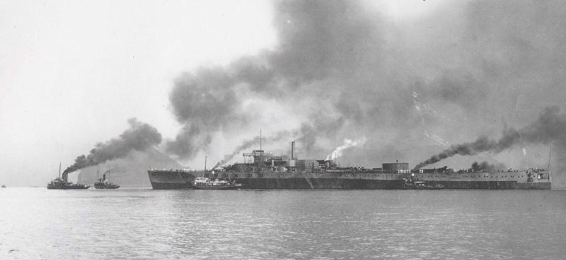 [Article] BATAILLE DE MIDWAY (4-7 JUIN 1942) (Terminé) Classe15