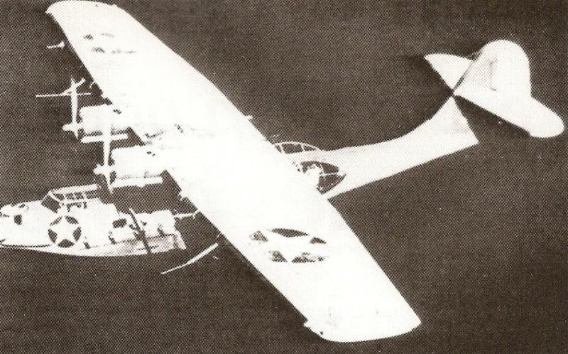 BATAILLE DE LA MER DE CORAIL (MAI 1942) (Terminé) Consol12