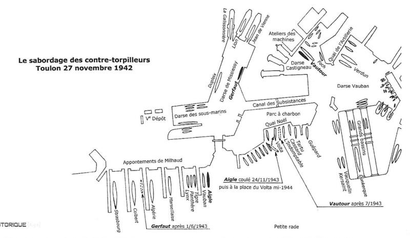 CONTRE-TORPILLEURS CLASSE AIGLE (FRANCE) (Terminé) Ct_aig20