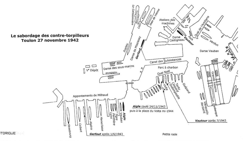 CROISEUR LOURD ALGERIE (FRANCE) (TERMINE) Ct_aig25