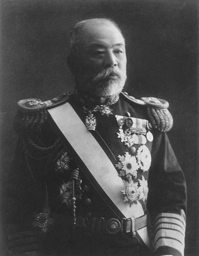 [Article] BATAILLE DE TSUSHIMA (27-28 MAI 1905) (Terminé) Dewa_s10