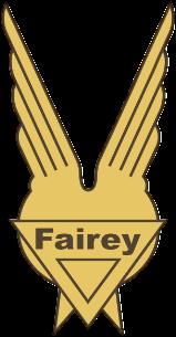 FAIREY BARRACUDA Fairey11