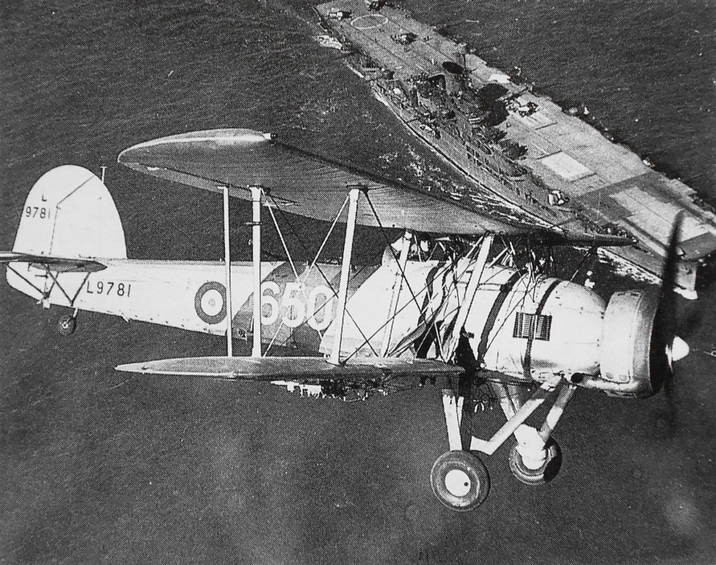 DOUGLAS TBD DEVASTATOR (Terminé) Fairey17