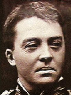 [Article] BATAILLE DE TSUSHIMA (27-28 MAI 1905) (Terminé) Fisher10