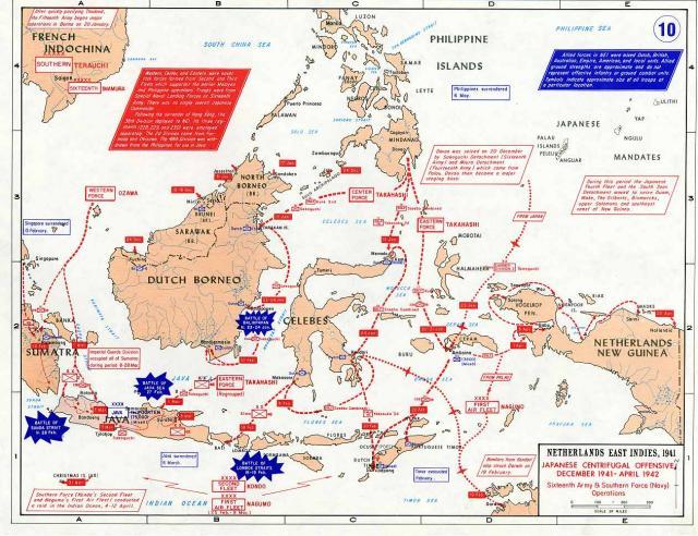 [Article] BATAILLE DE MIDWAY (4-7 JUIN 1942) (Terminé) Guerre12