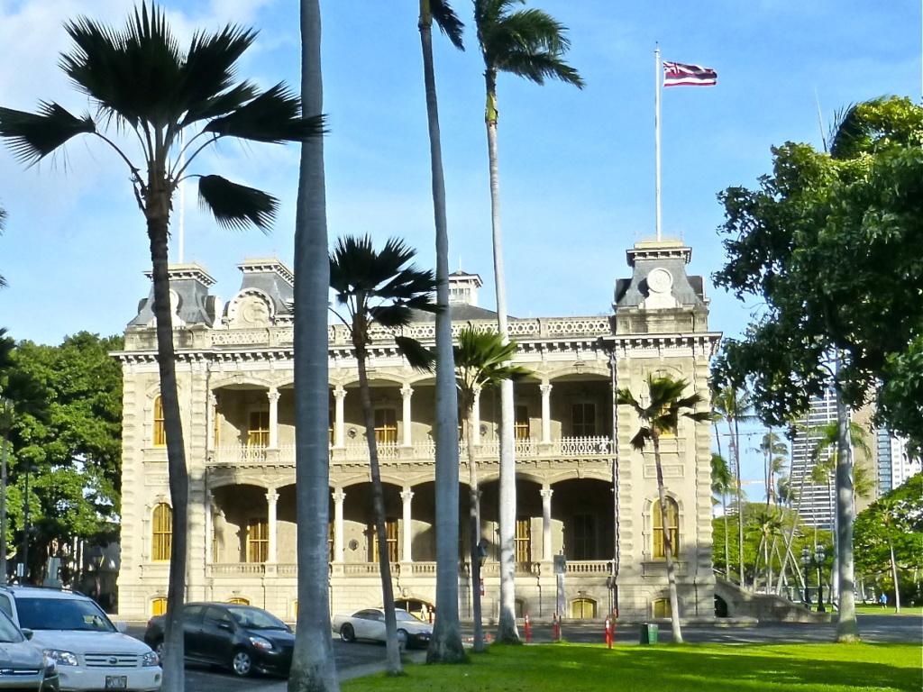 SOUS-MARINS NUCLÉAIRES D'ATTAQUE CLASSE VIRGINIA Hawai10