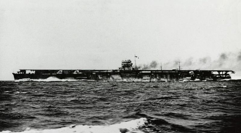 [Article] BATAILLE DE MIDWAY (4-7 JUIN 1942) (Terminé) Hiryo_10