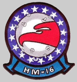 SIKORSKY S-65 SEA STALLION / S-80 SUPER STALLION (FIN) Hm-1610