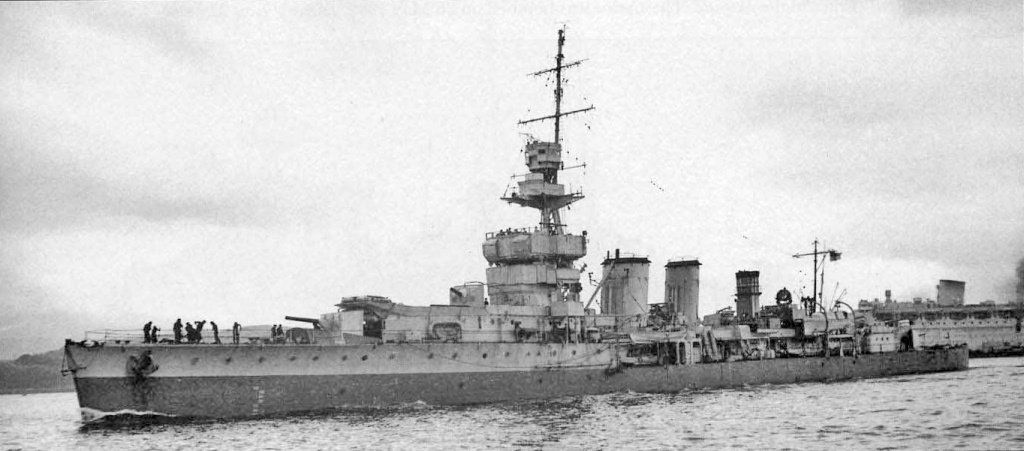 DESTROYERS LANCE-MISSILES CLASSE SHEFFIELD (TYPE 42) (NV) Hms_ca13