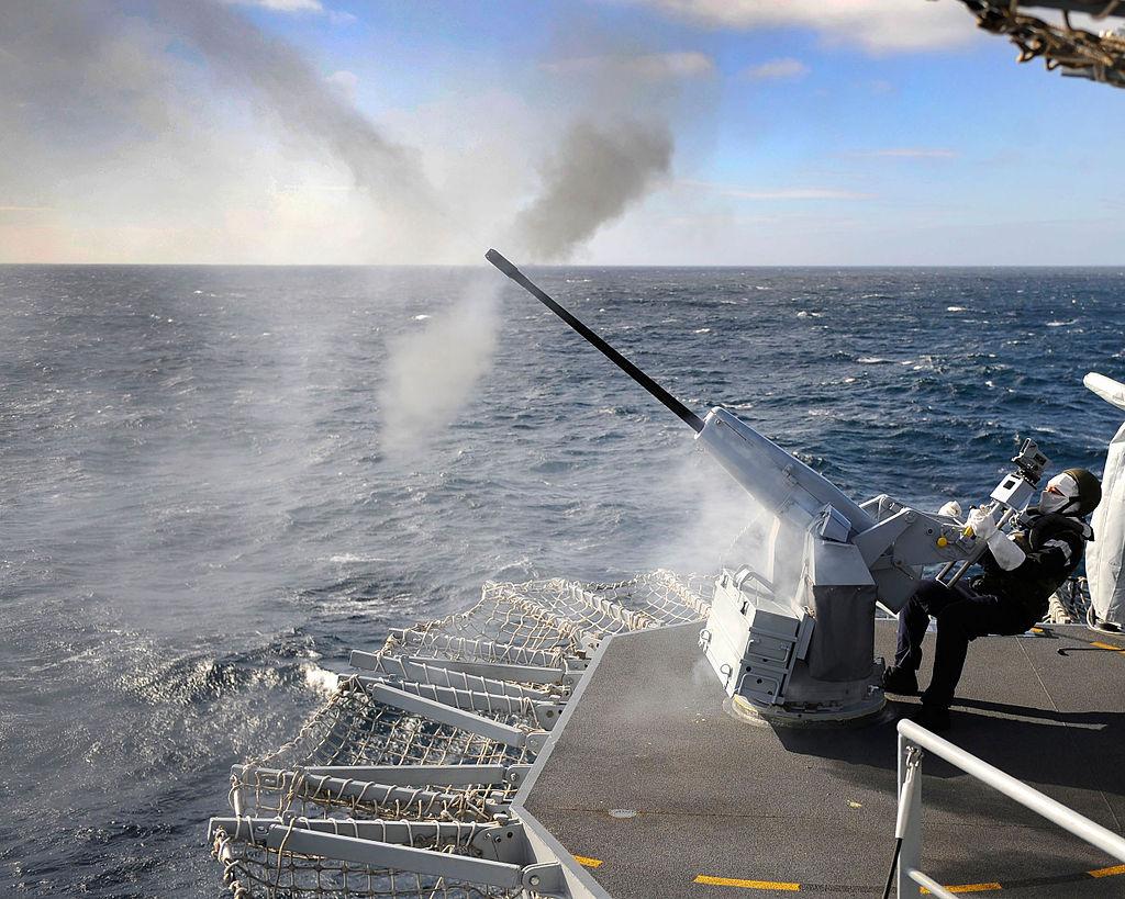 PORTE-HELICOPTERES HMS OCEAN (L-12) Hms_oc14