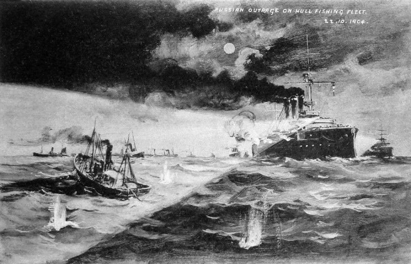 [Article] BATAILLE DE TSUSHIMA (27-28 MAI 1905) (Terminé) Incide10