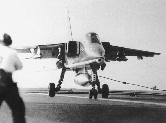 [Article] DASSAULT RAFALE (Terminé) Jaguar10