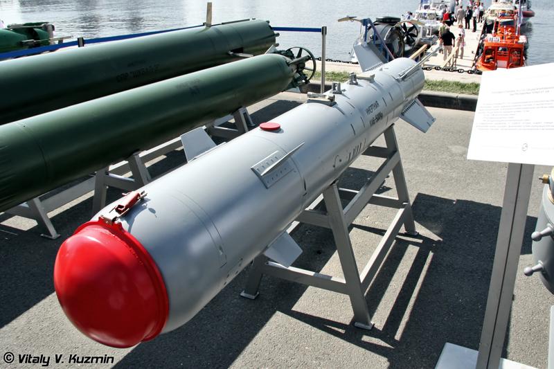 "MIKOYAN GOUREVITCH (MIG) MiG-29 ""FULCRUM""  Kab-5010"