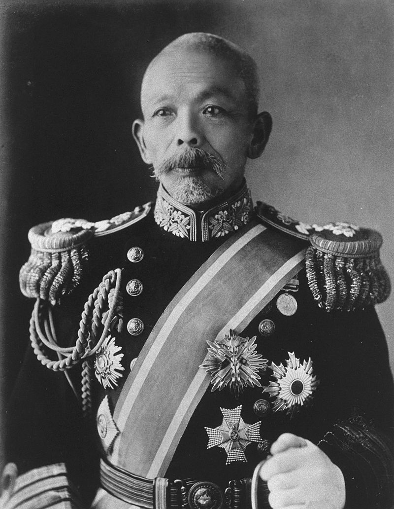 [Article] BATAILLE DE TSUSHIMA (27-28 MAI 1905) (Terminé) Kataok10