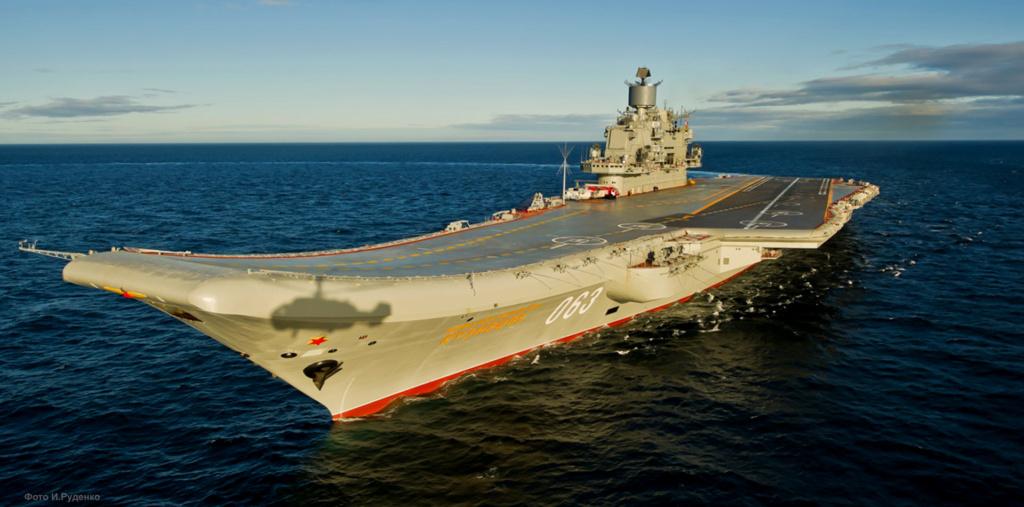"MIKOYAN GOUREVITCH (MIG) MiG-29 ""FULCRUM""  Le_kuz10"