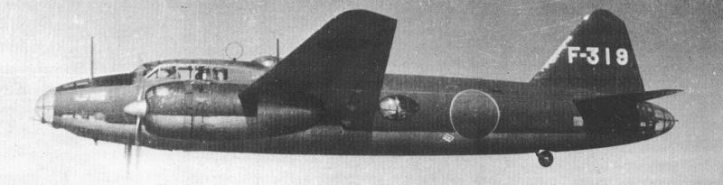 BATAILLE DE LA MER DE CORAIL (MAI 1942) (Terminé) Mitsub10