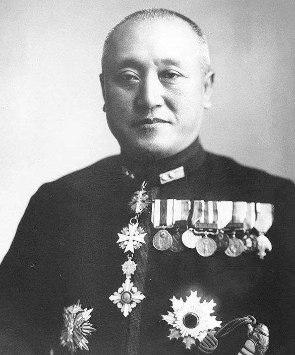 [Article] BATAILLE DE MIDWAY (4-7 JUIN 1942) (Terminé) Nobuta10