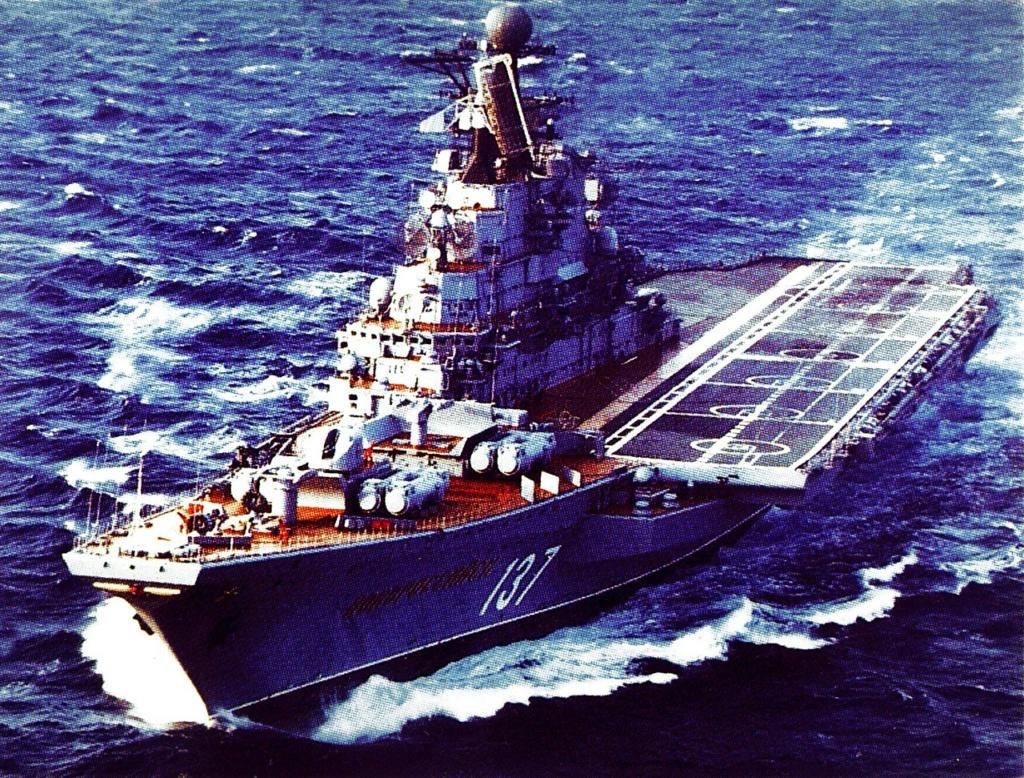 """MIKOYAN GOUREVITCH (MIG) MiG-29 """"FULCRUM""""  Novoro10"""