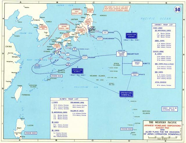 LANDING HELICOPTER ASSAULT CLASSE (LHA) TARAWA (TERMINE) Opzora12