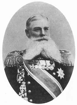 [Article] BATAILLE DE TSUSHIMA (27-28 MAI 1905) (Terminé) Oskar_10