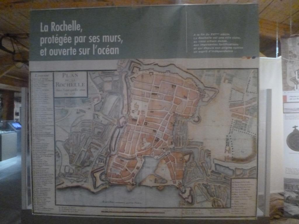 Musée maritime de La Rochelle P1020012
