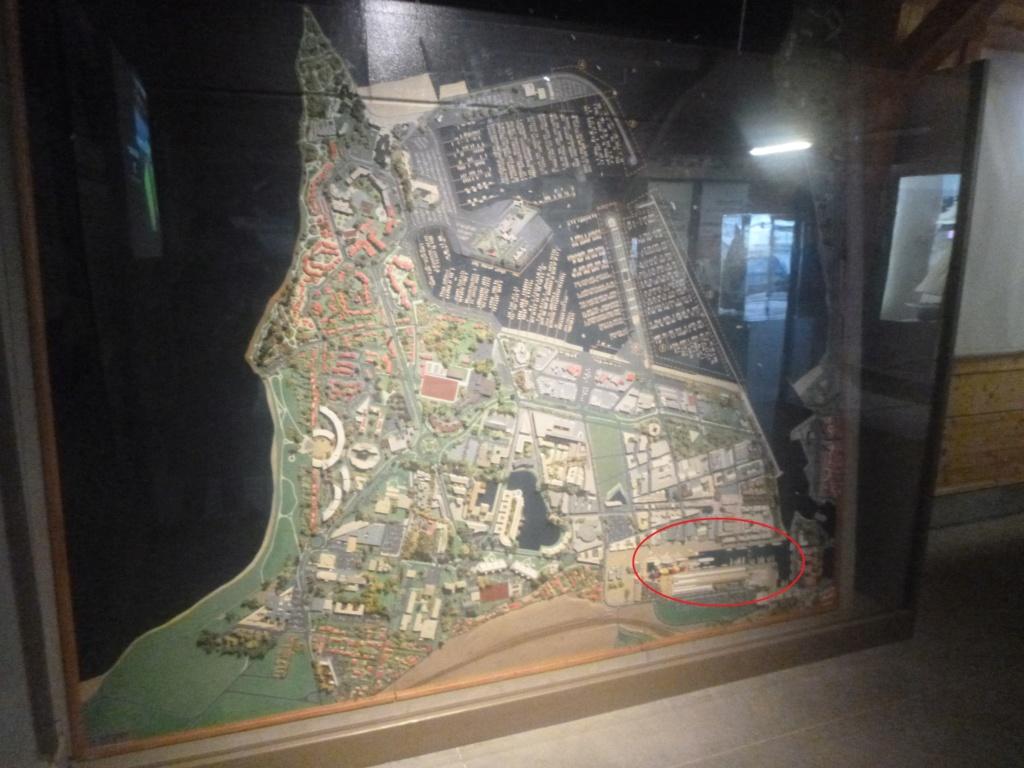 Musée maritime de La Rochelle P1020110