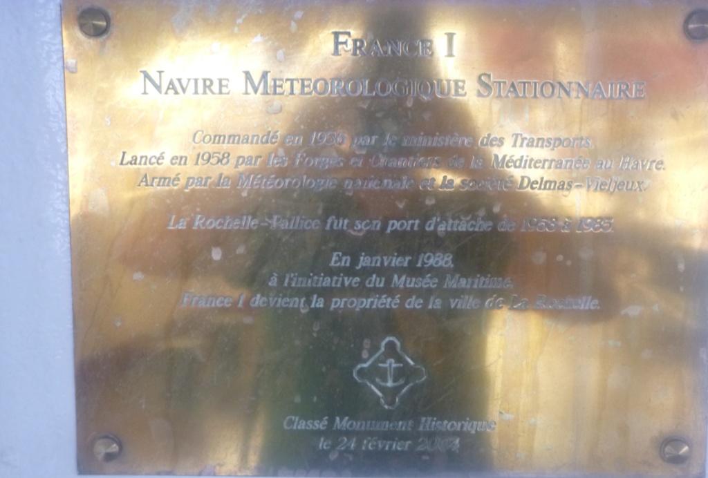 Musée maritime de La Rochelle P1020112