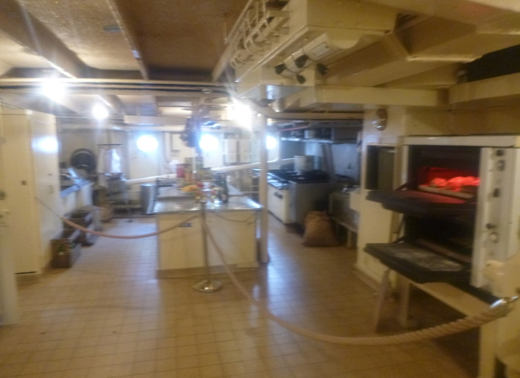 Musée maritime de La Rochelle P1020114