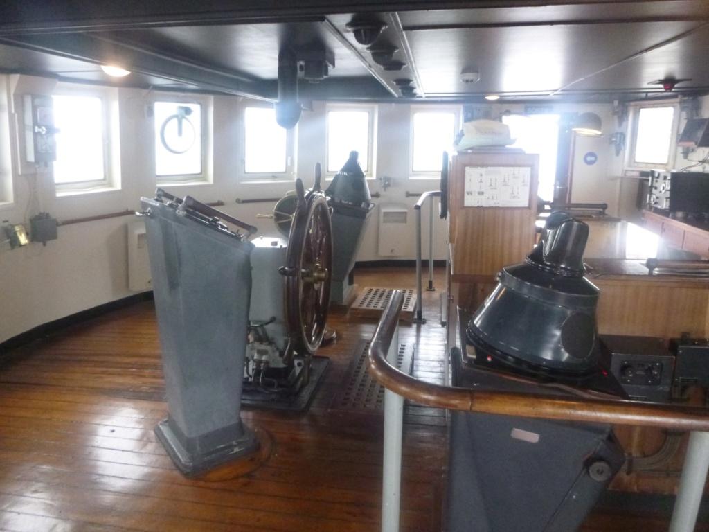 Musée maritime de La Rochelle P1020123
