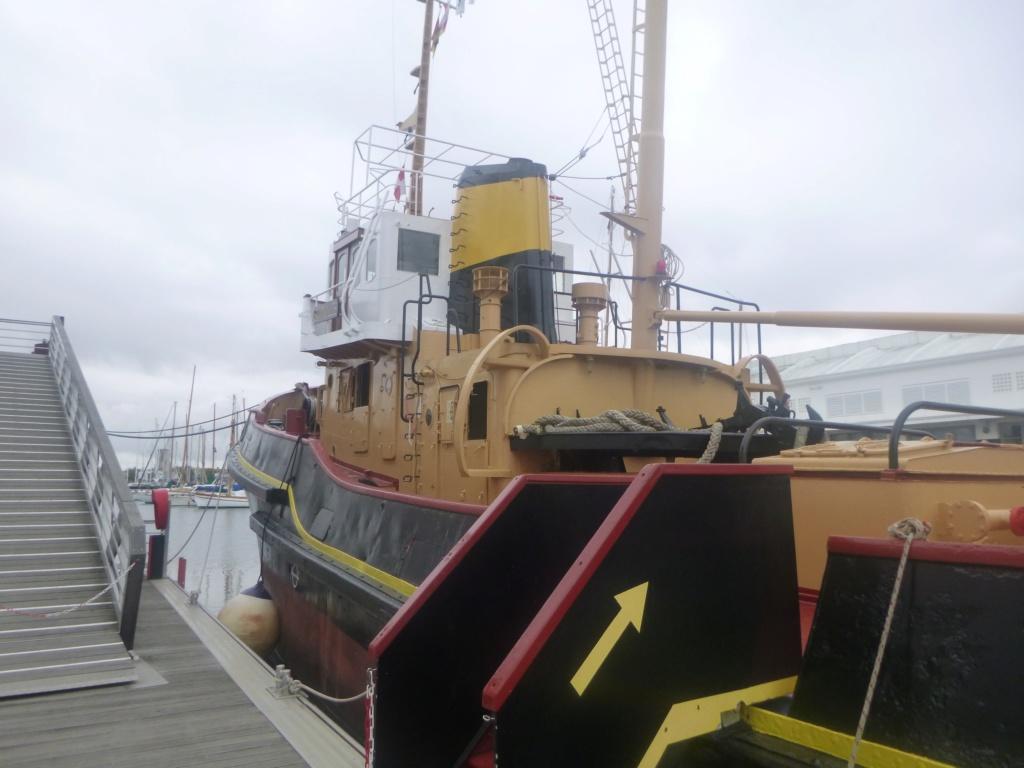 Musée maritime de La Rochelle P1020127