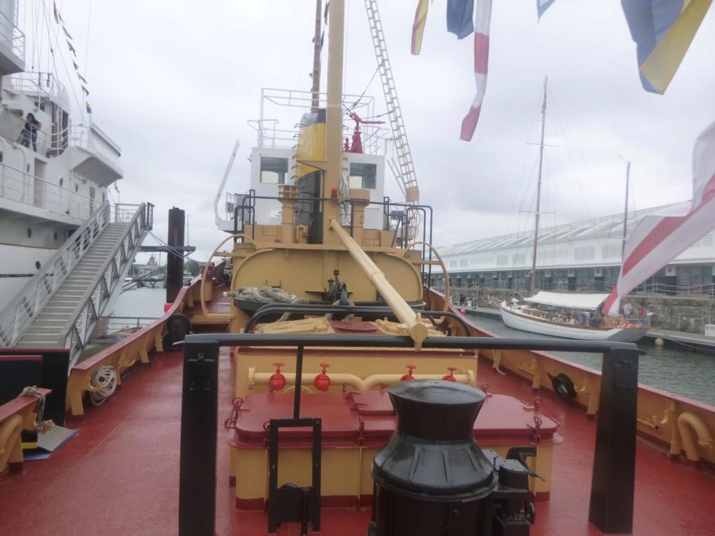 Musée maritime de La Rochelle P1020130