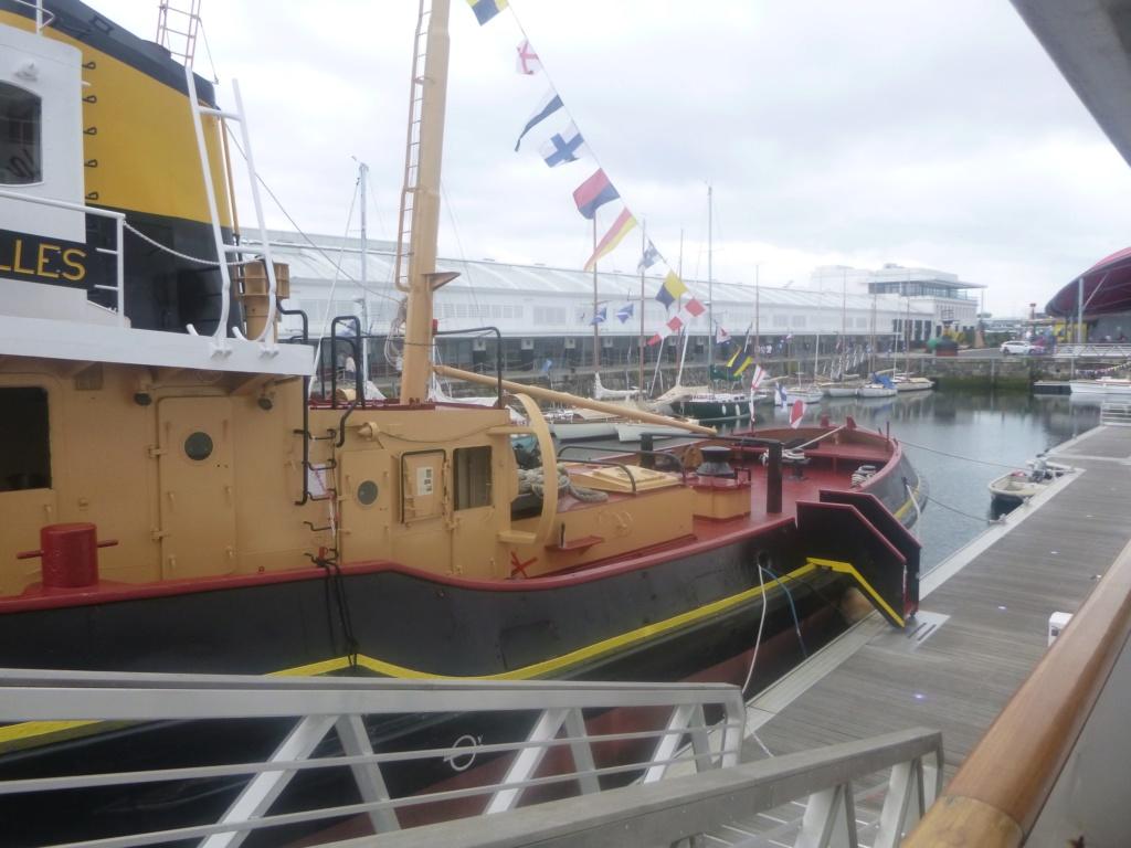 Musée maritime de La Rochelle P1020131