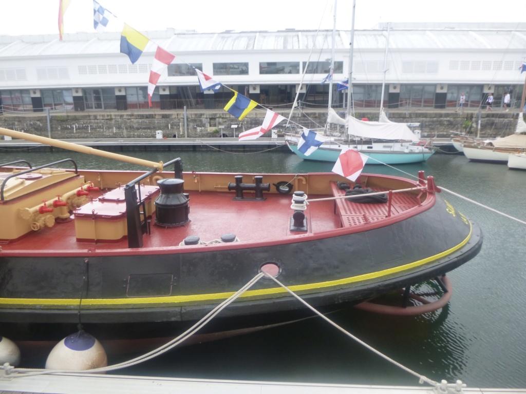 Musée maritime de La Rochelle P1020133