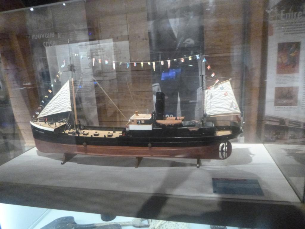 Musée maritime de La Rochelle P1020135