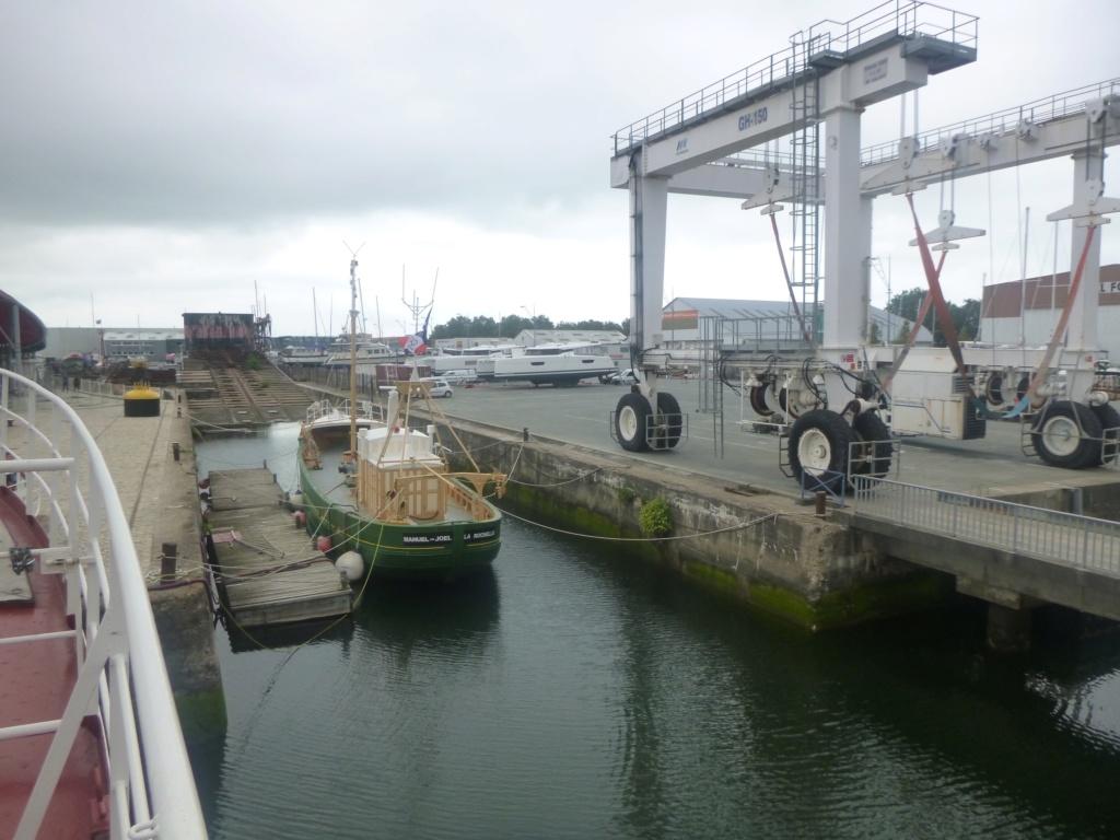 Musée maritime de La Rochelle P1020143