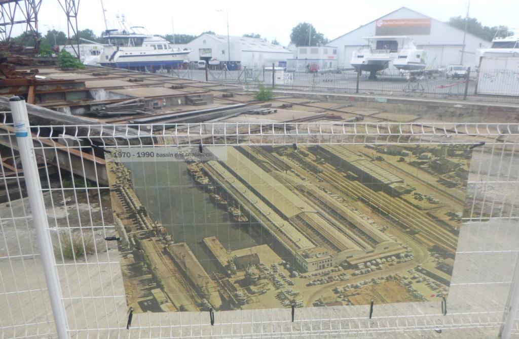 Musée maritime de La Rochelle P1020144