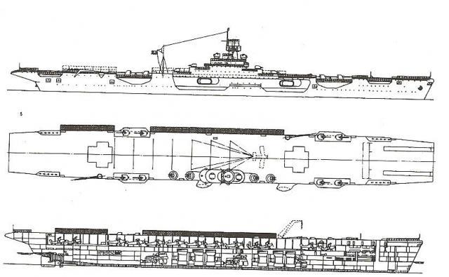 "MIKOYAN GOUREVITCH (MIG) MiG-29 ""FULCRUM""  Projet14"