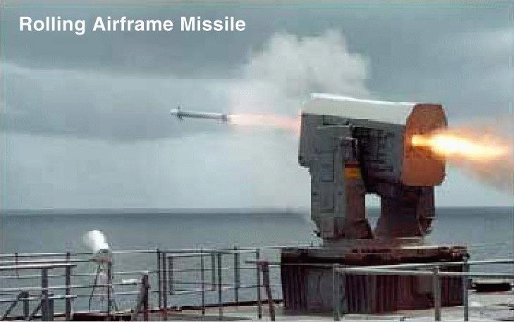 LANDING HELICOPTER ASSAULT CLASSE (LHA) TARAWA (TERMINE) Rim-1111