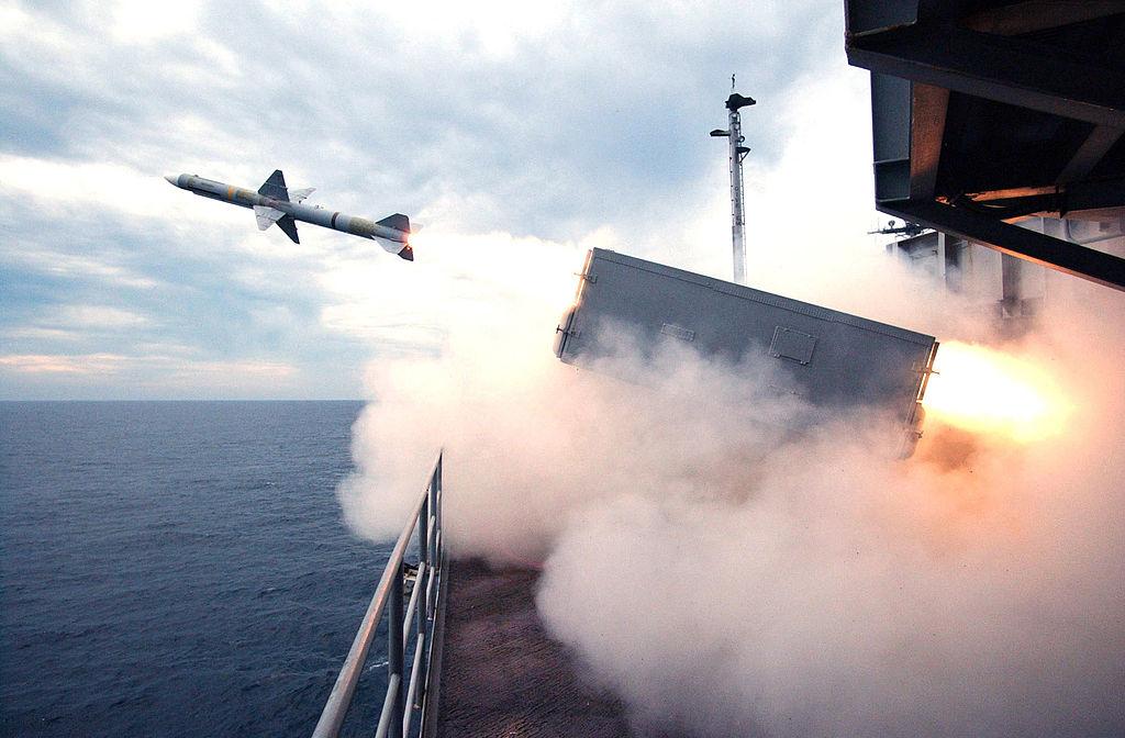 PORTE-AVIONS USS ENTERPRISE (CVN-65) Rim-7_15