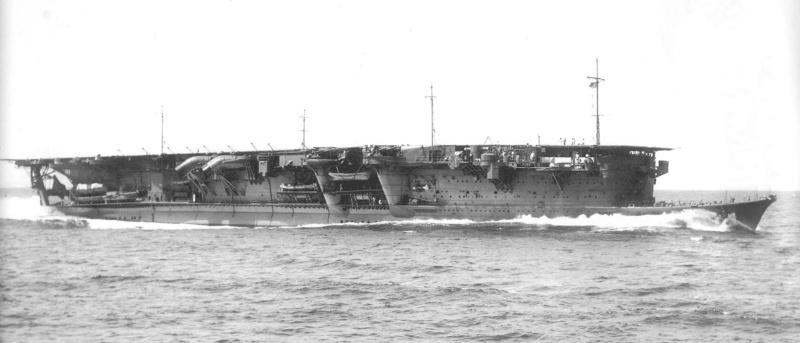 [Article] BATAILLE DE MIDWAY (4-7 JUIN 1942) (Terminé) Ryoju_10