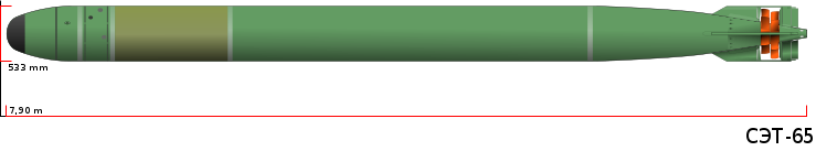 SOUS MARINS NUCLEAIRES D'ATTAQUE (SNA) CLASSE NOVEMBER  Set-6510