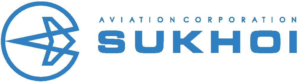 SUKHOÏ SU-27 FLANKER Sukho_10