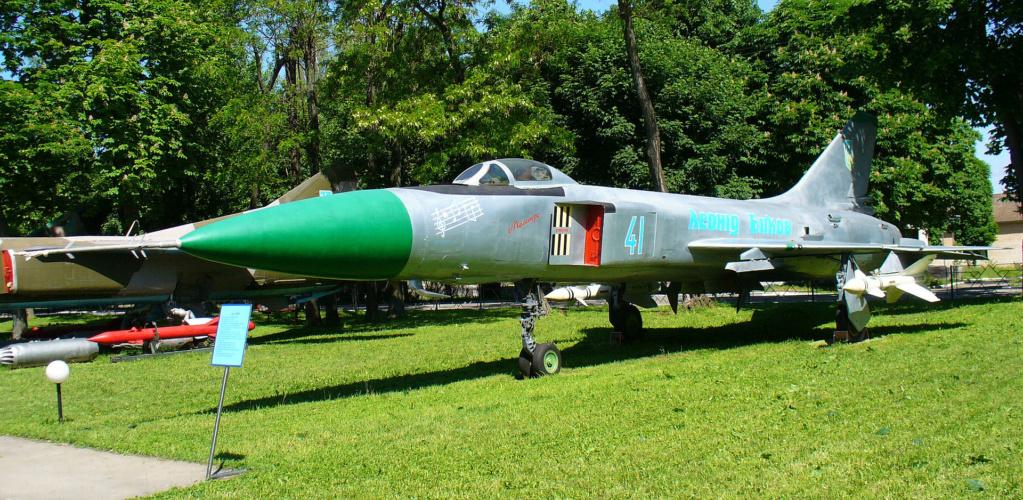 SUKHOÏ SU-27 FLANKER Sukhoi19